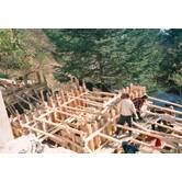 Будівництво басейнів у Криму