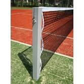 Виготовляємо обладнання для великого тенісу