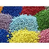 Виготовляємо пластмасові вироби на ваше замовлення!