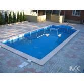Обслуговування басейнів в Донецькій області