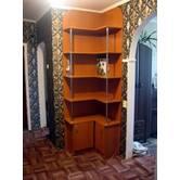 Виготовлення меблів в передпокої на замовлення (Київ)