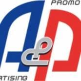Реклама в СМИ для иностранных компаний и брендов в Украине