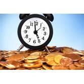 Допомога у створенні особистого фінансового плану в Черкасах