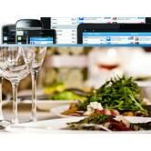 Создание мобильного приложения для ресторанов, кафе, баров