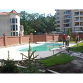 Швидке будівництво басейнів в Алушті