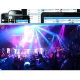 Создание мобильного приложения для ночных клубов