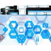 Создание мобильного приложения для поликлиник, стоматологов
