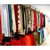 Доставка одягу та текстилю з Туреччини