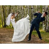 Замовте весільне відео від професіоналів