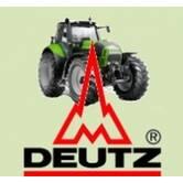 Осуществляем ремонт двигателей Deutz
