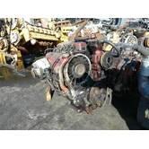 Двигуни Дойц: сервісне обслуговування високої якості