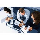 Ведення бухгалтерського обліку вашого підприємства