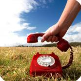 Послуга «Мобільний пакет SIP для вхідних дзвінків»