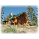 Строительство деревянных домов из клееного бруса под ключ