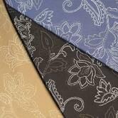 Виробництво та продаж тканини оптом для швейних підприємств