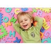 Розвиваюча англійська для дітей