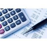 Бухгалтерські послуги для фізичних осіб підприємців (ФОП, СПД)