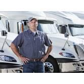 Професійні послуги з експедирування вантажів закордон