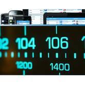 Создание мобильного приложения для радиостанций