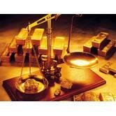 Розробка методології трансфертного ціноутворення (ТЦУ)