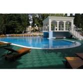 Будівництво басейнів, Севастополь