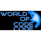 Основы Web-программирования