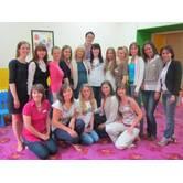 Тренінги з викладання англійської дітям за методикою Хелен Дорон