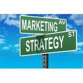 Розробка маркетингової стратегії з урахуванням специфіки діяльності бізнесу
