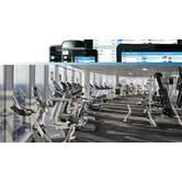 Создание мобильного приложения для тренажерных залов, фитнес-центров