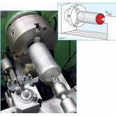 Предлагаем изготовление гильз цилиндров