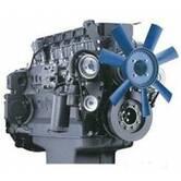 Капитальный ремонт двигателей Дойц