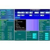 Внедрение АСУ ТП для энергосбережения средствами компьютерного управления