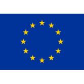 Помощь в открытии виз в Европу