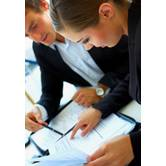 Організація і ведення бухгалтерського обліку (Київ)