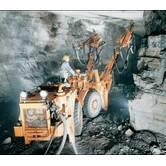 Выполняем проектирование горных выработок и горных отводов