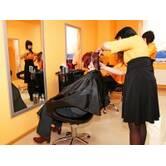 Укладання волосся професіоналами в Коростишеві («Релакс»)
