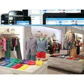 Создание мобильного приложения для магазина одежды