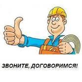 Дрібний ремонт сантехніки у Харкові