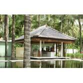 Дайвінг на Балі, організація турів