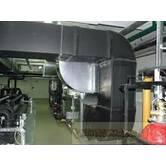 Проектирование, поставка оборудования, монтаж, пуско-наладка и сервисное обслуживание