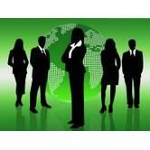 Курси підвищення кваліфікації соціологів