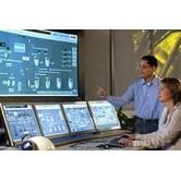 Siemens автоматизация в Украине