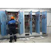 Електромонтажні роботи