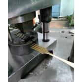 Виготовлення штампів пробивних від українського виробника