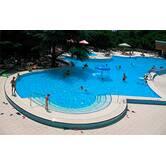 Ремонт, установка, сервісне обслуговування басейнів