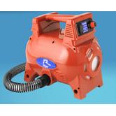 Аренда компрессора для нанесения краски Dialcolor