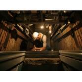 Поточний і капітальний ремонт ліфтів в Україні