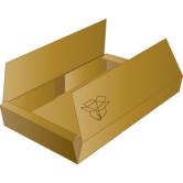 Виготовлення пакувальних матеріалів для меблів
