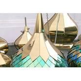 Изготовление куполов в Украине