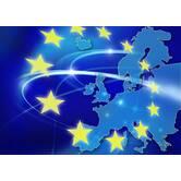 Оформление гражданства ЕС